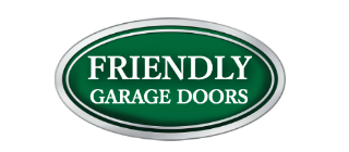 friendly-garage-doors-stockton