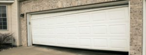 3 Troubling Garage Door Problems