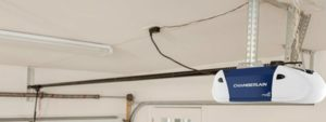 Which Automatic Garage Door Opener Should You Choose?