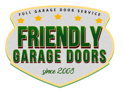 friendly garage doors news 2021-min