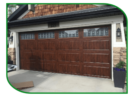 gd install friendly garage doors-min
